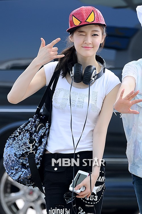 t-ara to los angeles (13)