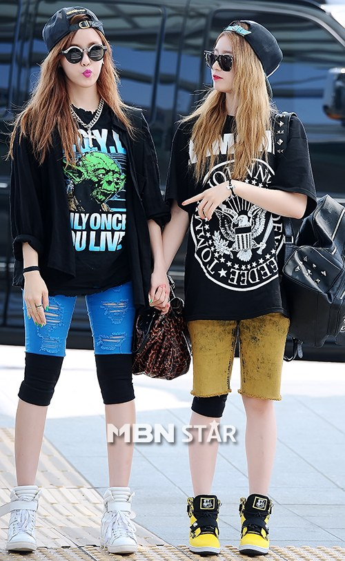 t-ara to los angeles (14)