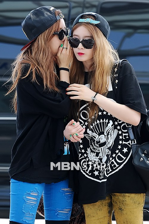 t-ara to los angeles (15)