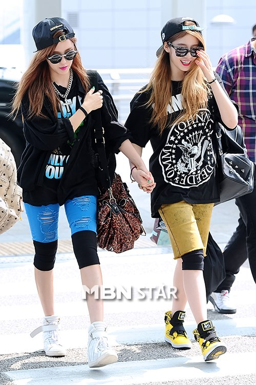 t-ara to los angeles (16)