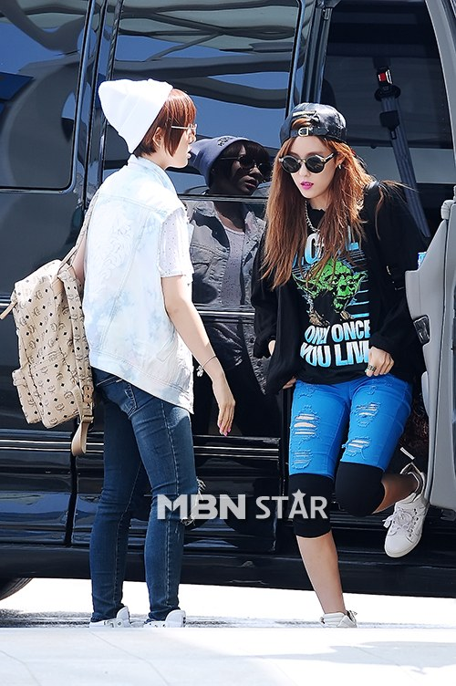 t-ara to los angeles (18)