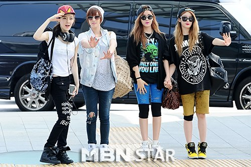 t-ara to los angeles (19)