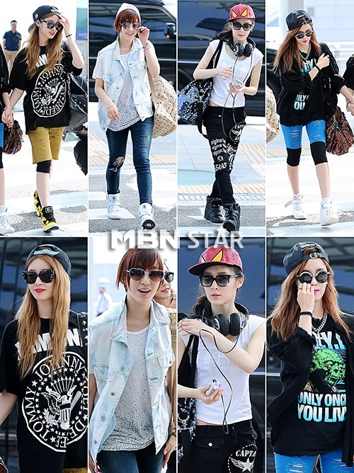 t-ara to los angeles (2)