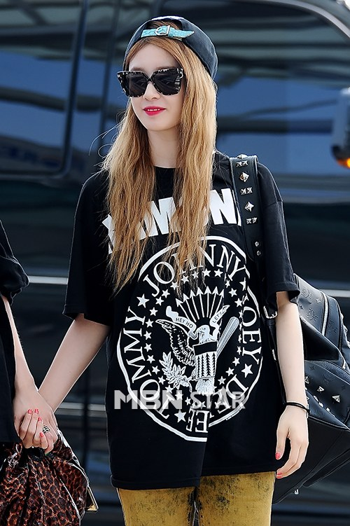 t-ara to los angeles (3)