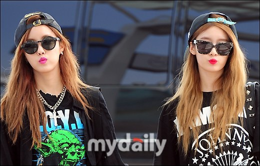 t-ara to los angeles (31)