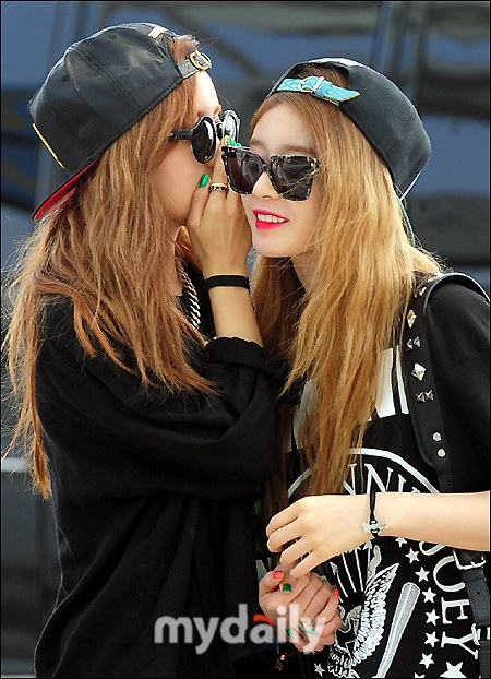 t-ara to los angeles (50)