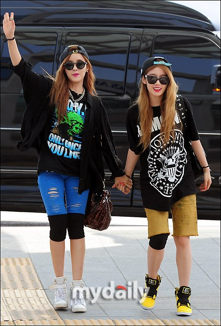 t-ara to los angeles (53)