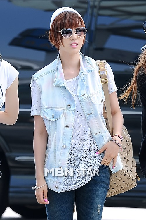 t-ara to los angeles (7)