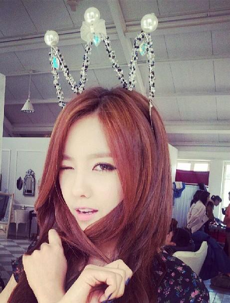 hyomin t-ara (3)