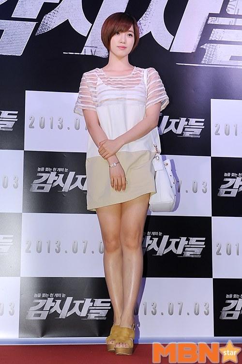 t-ara eunjung cold eyes (2)
