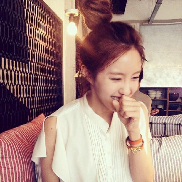 t-ara hyomin instagram (1)