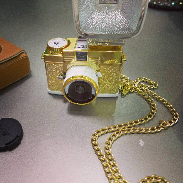 t-ara hyomin instagram (3)