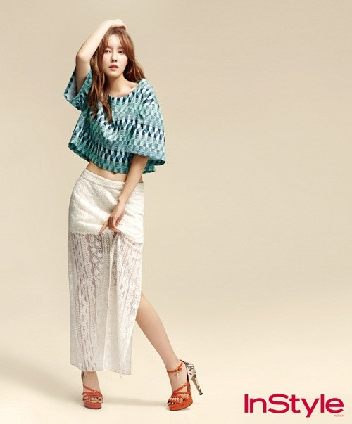 t-ara hyomin instyle (2)