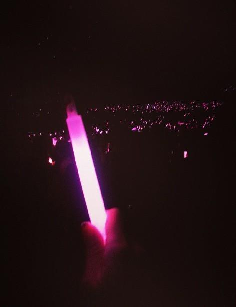 t-ara hyomin snsd 2013 concert (2)
