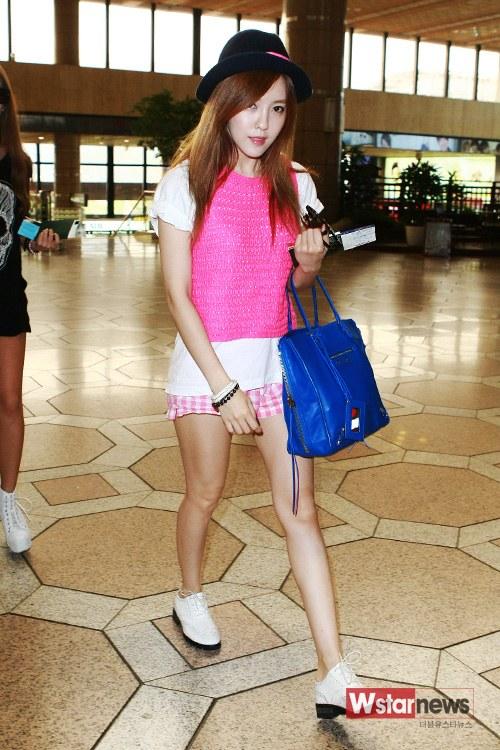 airport t-ara (2)