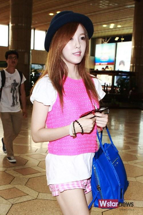 airport t-ara (3)