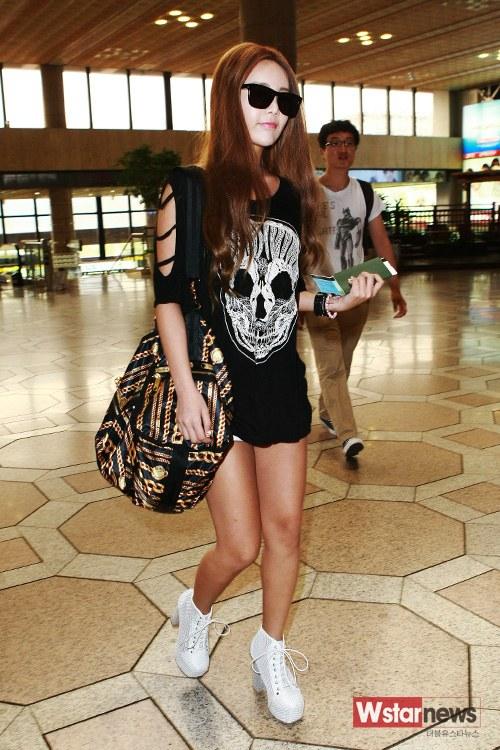 airport t-ara (4)