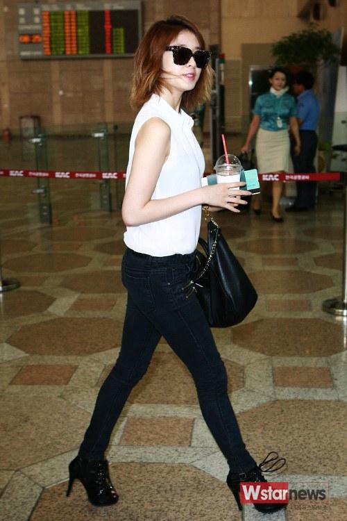 t-ara airport (14)
