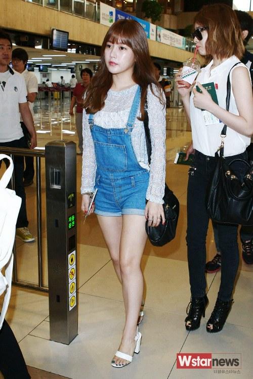 t-ara airport (6)
