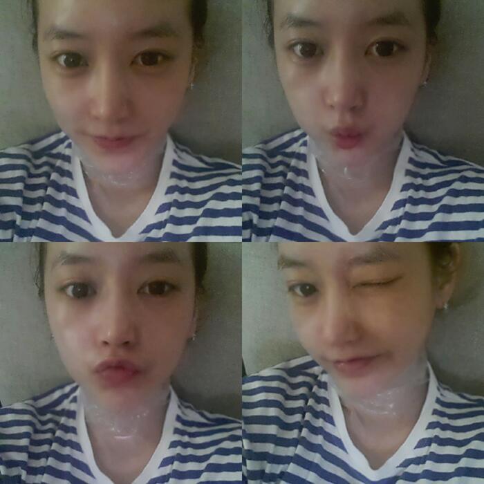 t-ara soyeon (1)
