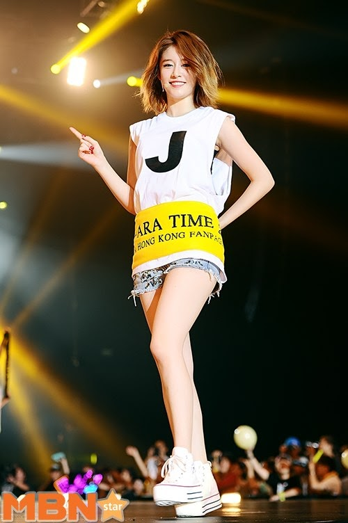 hong kong concert t-ara (1)