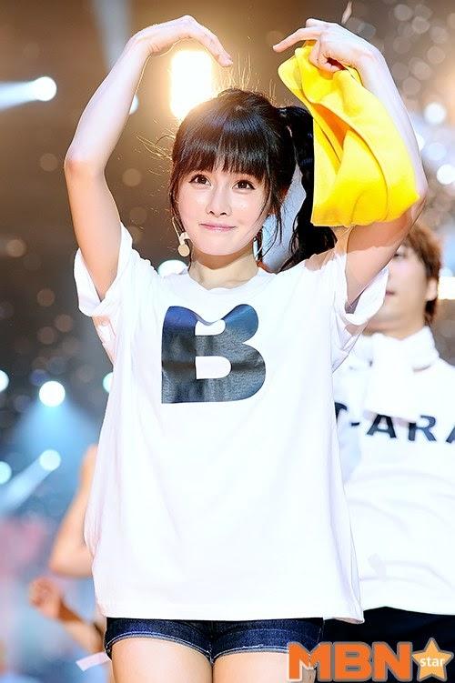 hong kong concert t-ara (10)