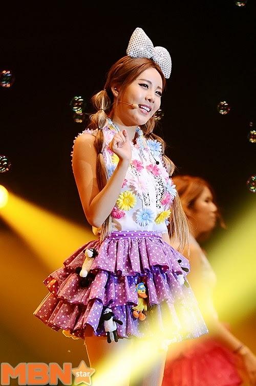 hong kong concert t-ara (14)