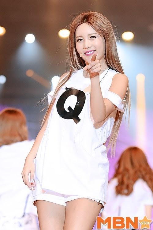 hong kong concert t-ara (18)