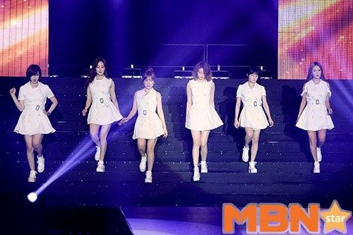 hong kong concert t-ara (2)