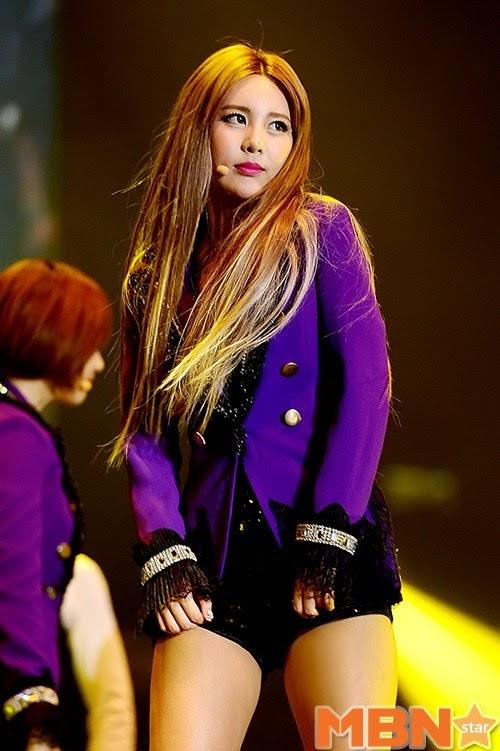 hong kong concert t-ara (20)