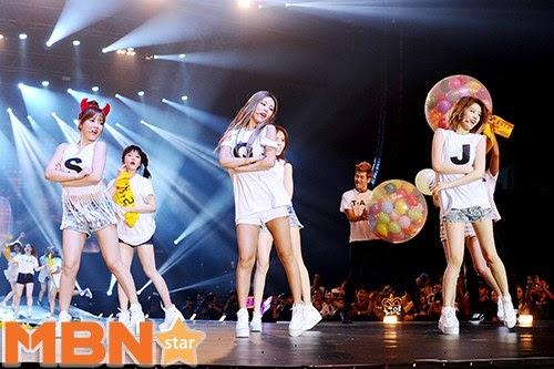 hong kong concert t-ara (22)