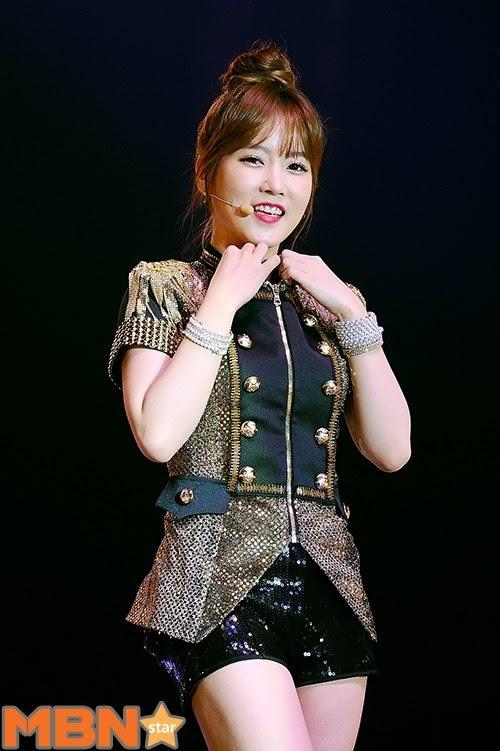 hong kong concert t-ara (24)