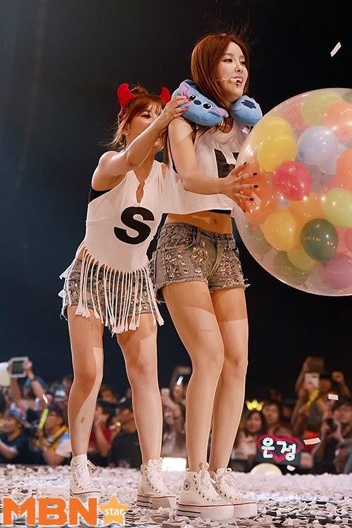 hong kong concert t-ara (26)