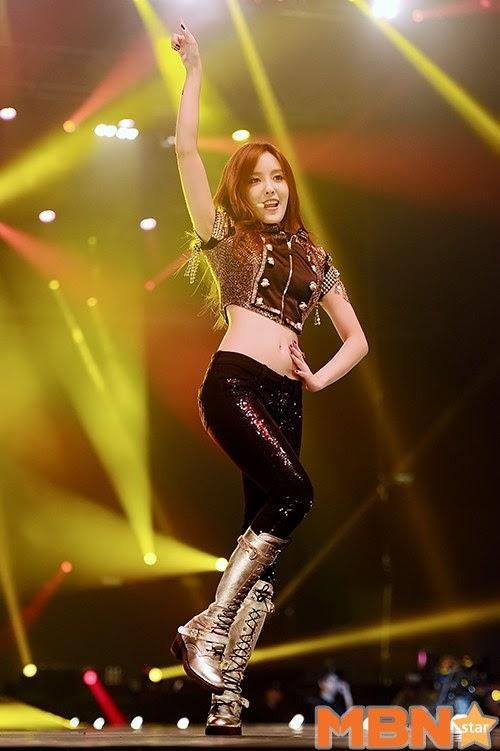 hong kong concert t-ara (27)
