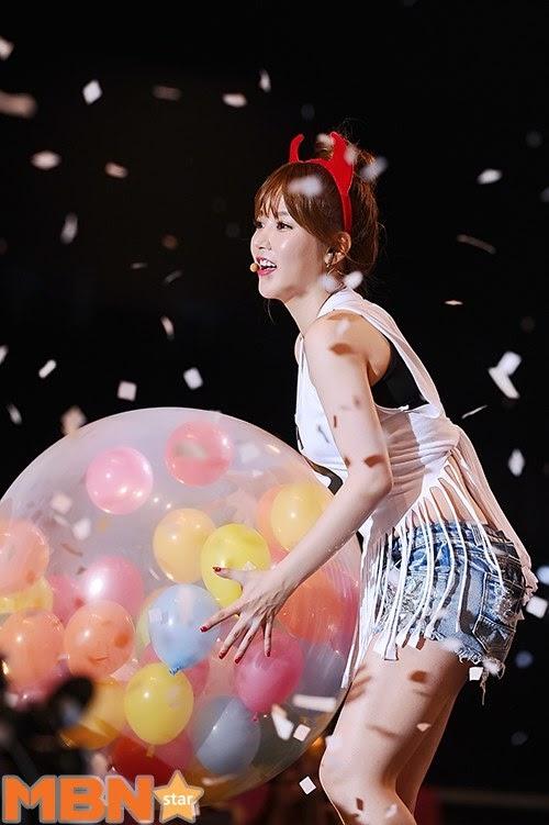 hong kong concert t-ara (29)