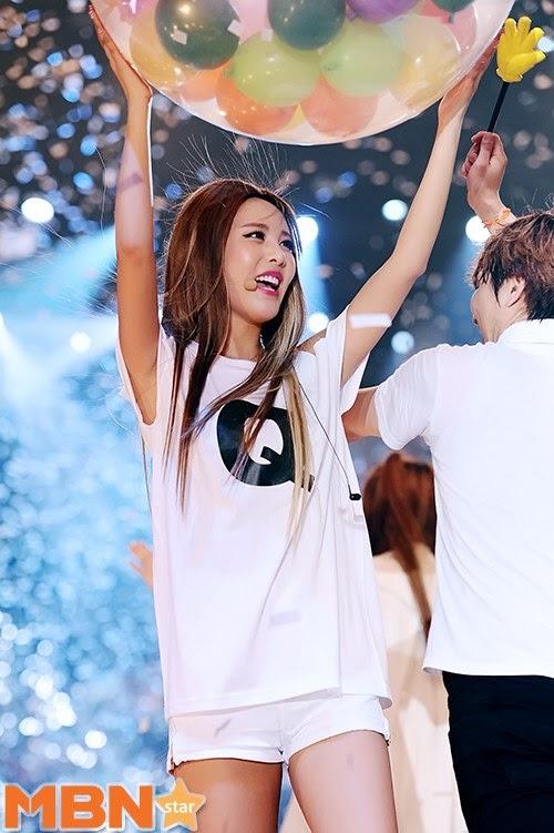 hong kong concert t-ara (30)