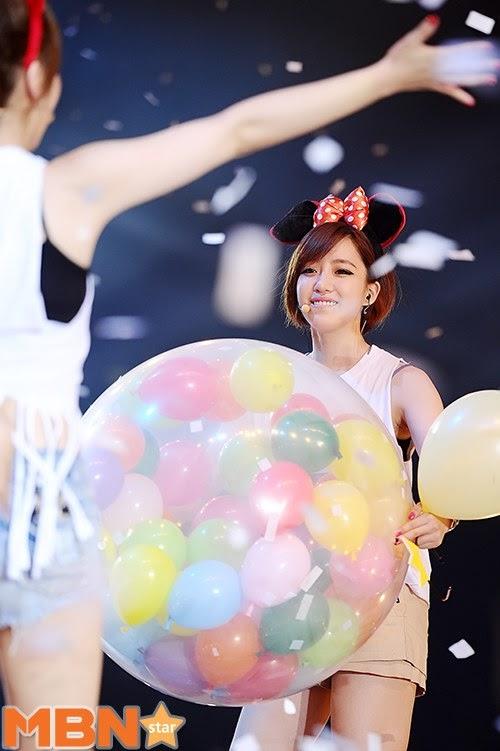 hong kong concert t-ara (31)