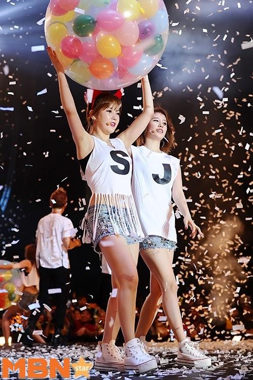 hong kong concert t-ara (32)