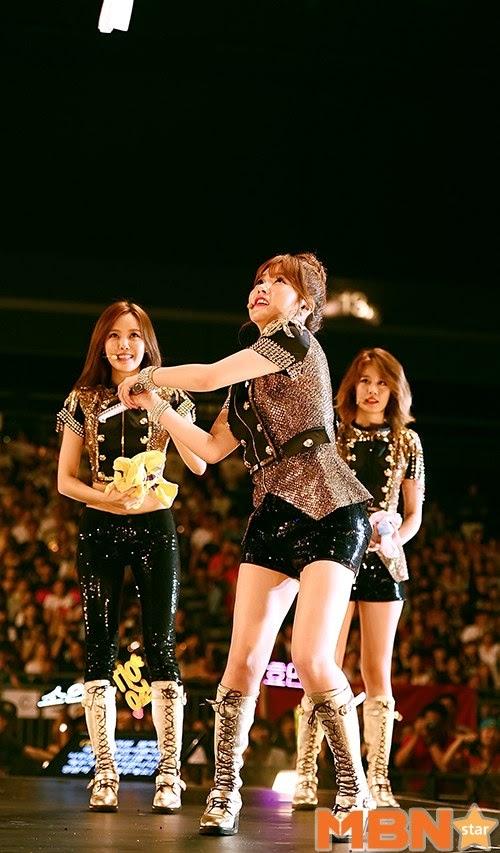 hong kong concert t-ara (4)