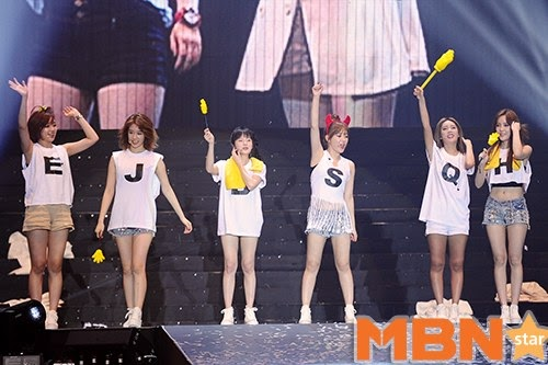 hong kong concert t-ara (7)