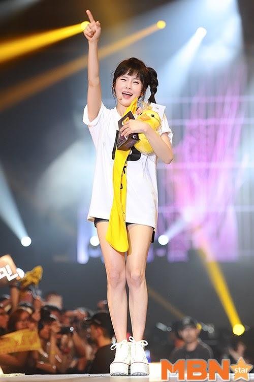 hong kong concert t-ara (9)