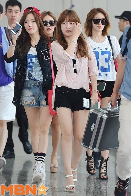 t-ara airport (12)
