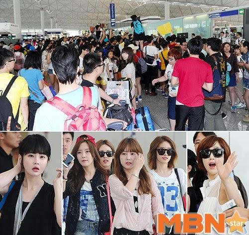 t-ara airport (2)