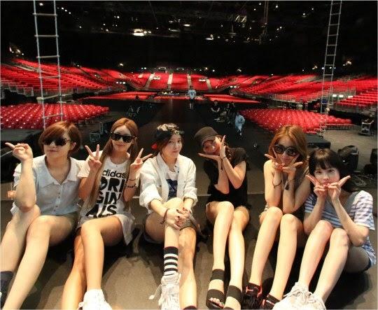 t-ara hong kong (4)