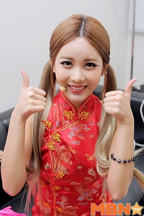 t-ara hong kong concert (1)