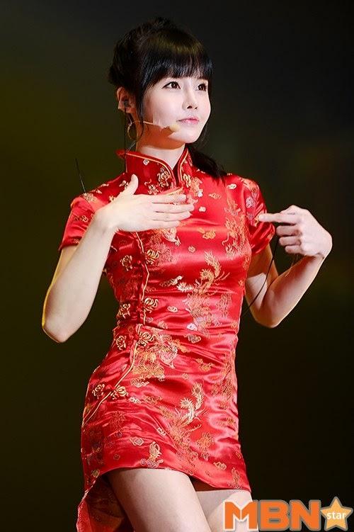 t-ara hong kong concert (11)