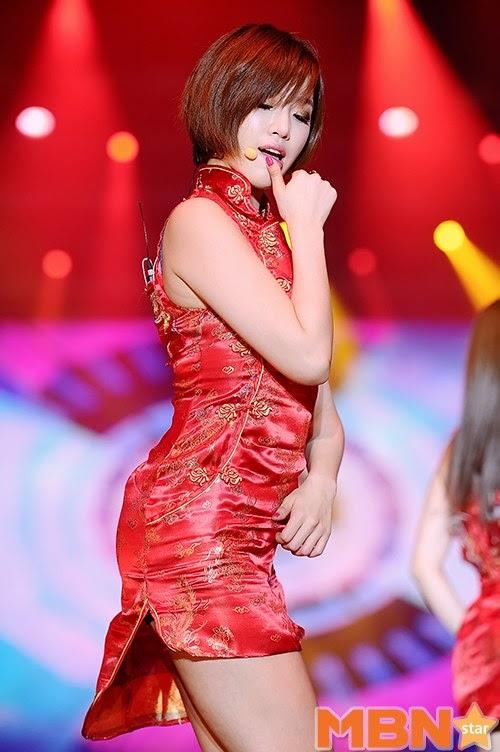 t-ara hong kong concert (12)