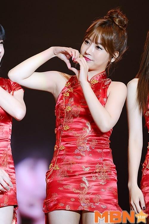 t-ara hong kong concert (13)