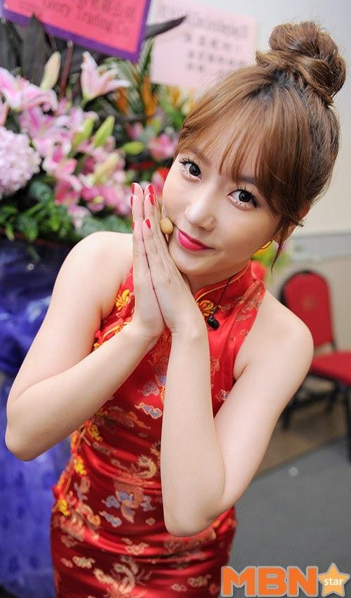 t-ara hong kong concert (14)