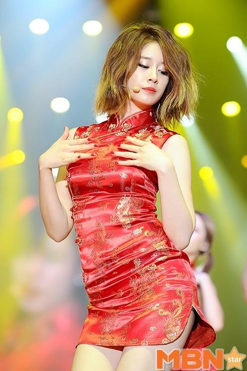 t-ara hong kong concert (15)